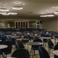 Отель Ambar Beach Испания, Эскинсо - отзывы, цены и фото номеров - забронировать отель Ambar Beach онлайн помещение для мероприятий