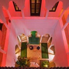 Отель Dar Kleta Марокко, Марракеш - отзывы, цены и фото номеров - забронировать отель Dar Kleta онлайн детские мероприятия