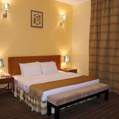Отель Al Massa Hotel 1 ОАЭ, Эль-Айн - отзывы, цены и фото номеров - забронировать отель Al Massa Hotel 1 онлайн комната для гостей фото 5