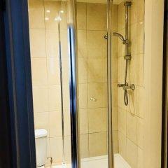 Adare Hotel ванная фото 3