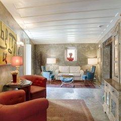 Отель Dear Lisbon Charming House Лиссабон комната для гостей фото 2