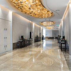 Отель Grande Centre Point Pattaya Паттайя помещение для мероприятий фото 2