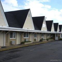 Отель Valueinn Motel фото 3