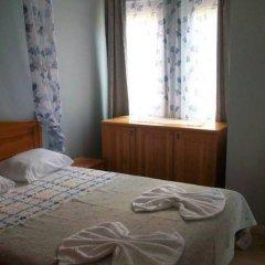 Tunacan Hotel комната для гостей фото 4