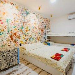 Отель Asja Apartment Сербия, Белград - отзывы, цены и фото номеров - забронировать отель Asja Apartment онлайн