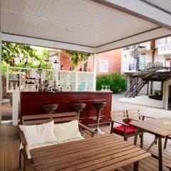 Гостиница Катран в Сочи отзывы, цены и фото номеров - забронировать гостиницу Катран онлайн фото 7