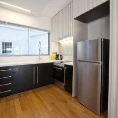 Отель Athens Design Apartments Греция, Афины - отзывы, цены и фото номеров - забронировать отель Athens Design Apartments онлайн в номере