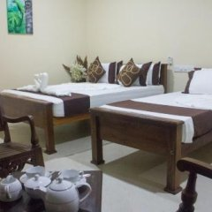 Отель Mount Valley Шри-Ланка, Тиссамахарама - отзывы, цены и фото номеров - забронировать отель Mount Valley онлайн помещение для мероприятий