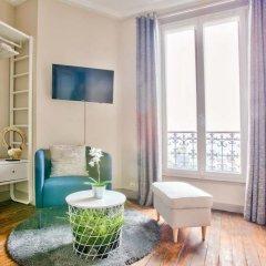 Отель Sacré Cœur, Amazing Price фото 10