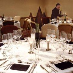 Отель Hilton Green Park Лондон помещение для мероприятий фото 2