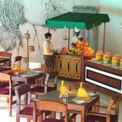 Отель Aida Шри-Ланка, Бентота - отзывы, цены и фото номеров - забронировать отель Aida онлайн детские мероприятия