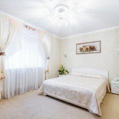 Гостиница Русь в Тольятти 5 отзывов об отеле, цены и фото номеров - забронировать гостиницу Русь онлайн комната для гостей фото 3