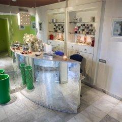 Отель Atlantic Agdal Марокко, Рабат - отзывы, цены и фото номеров - забронировать отель Atlantic Agdal онлайн детские мероприятия фото 2