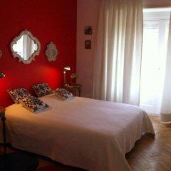 Отель Sonho de Lisboa B&B Португалия, Лиссабон - отзывы, цены и фото номеров - забронировать отель Sonho de Lisboa B&B онлайн детские мероприятия фото 2