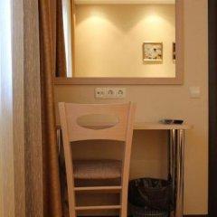 Гостиница Мини Отель Визит в Саратове 4 отзыва об отеле, цены и фото номеров - забронировать гостиницу Мини Отель Визит онлайн Саратов фото 2