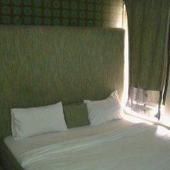 Отель Dcove Hotel & Suites Нигерия, Лагос - отзывы, цены и фото номеров - забронировать отель Dcove Hotel & Suites онлайн комната для гостей фото 4