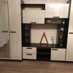 Апартаменты Apartment on Maksima Gorkogo 80 k1 - 73 удобства в номере