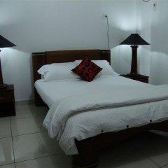 Отель Jetset Accommodation Фиджи, Вити-Леву - отзывы, цены и фото номеров - забронировать отель Jetset Accommodation онлайн комната для гостей
