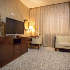 Гостиница Мартон Палас удобства в номере