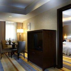 Отель City Lake Hotel Taipei Тайвань, Тайбэй - отзывы, цены и фото номеров - забронировать отель City Lake Hotel Taipei онлайн удобства в номере фото 2