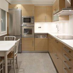 Апартаменты Playa de La Concha 10 Apartment by FeelFree Rentals в номере фото 2