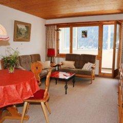 Отель Esther комната для гостей