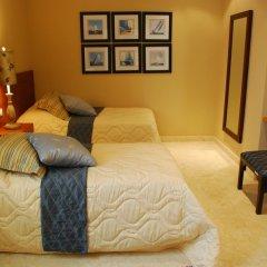 Отель Fishing Lodge Cap Cana Доминикана, Пунта Кана - отзывы, цены и фото номеров - забронировать отель Fishing Lodge Cap Cana онлайн фото 4
