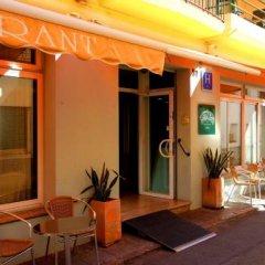Отель Hostal Rom Испания, Курорт Росес - отзывы, цены и фото номеров - забронировать отель Hostal Rom онлайн фото 4