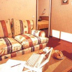 Отель Occidental Fuengirola Фуэнхирола фото 14