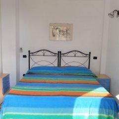 Отель House Cielo blu Конка деи Марини комната для гостей фото 2