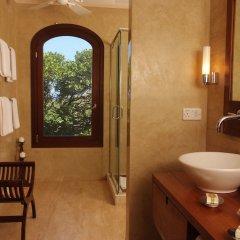 Отель Villa 17 - Four Bedroom Villa ванная
