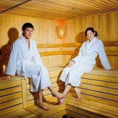 Гостиница Амбассадор Калуга в Калуге 1 отзыв об отеле, цены и фото номеров - забронировать гостиницу Амбассадор Калуга онлайн бассейн фото 2