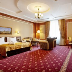 Гостиница Stolichniy Hotel Украина, Донецк - отзывы, цены и фото номеров - забронировать гостиницу Stolichniy Hotel онлайн помещение для мероприятий фото 2