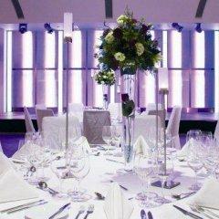 Отель Cumberland Apartments Великобритания, Лондон - отзывы, цены и фото номеров - забронировать отель Cumberland Apartments онлайн помещение для мероприятий