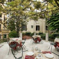 Отель Ca San Rocco Италия, Венеция - отзывы, цены и фото номеров - забронировать отель Ca San Rocco онлайн фото 5