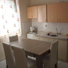 Отель Kara Family Apart Кемер в номере