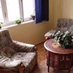 Отель MKUDRO Тбилиси комната для гостей фото 5