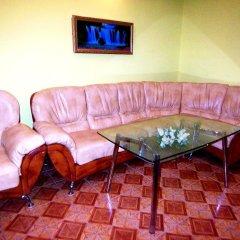 Гостиница Malinkin Grad Guest House в Анапе отзывы, цены и фото номеров - забронировать гостиницу Malinkin Grad Guest House онлайн Анапа развлечения