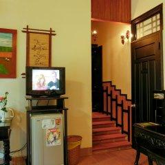 Отель Betel Garden Villas удобства в номере фото 2