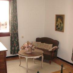 Отель Apartaments Petxina Испания, Льорет-де-Мар - отзывы, цены и фото номеров - забронировать отель Apartaments Petxina онлайн фото 3