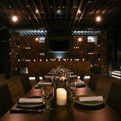 Furnas Boutique Hotel Thermal & Spa питание фото 2