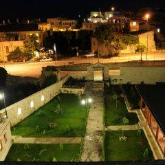 Asia Minor Турция, Ургуп - отзывы, цены и фото номеров - забронировать отель Asia Minor онлайн фото 4