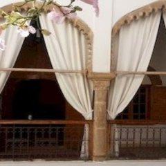 Отель Riad El Bir Марокко, Рабат - отзывы, цены и фото номеров - забронировать отель Riad El Bir онлайн фото 8