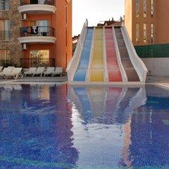 Club Dena Турция, Мармарис - 3 отзыва об отеле, цены и фото номеров - забронировать отель Club Dena онлайн фото 9