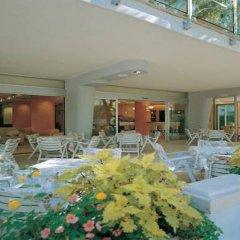 Hotel Ras Гаттео-а-Маре помещение для мероприятий