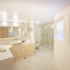 Отель Rhodos Horizon City Родос спа фото 2