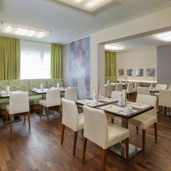 Отель Boutique Hotel Das Tigra Австрия, Вена - 2 отзыва об отеле, цены и фото номеров - забронировать отель Boutique Hotel Das Tigra онлайн фото 2