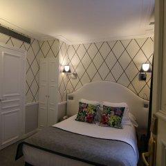 Отель Royal Montparnasse Париж детские мероприятия
