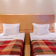 Original Sokos Hotel Pasila комната для гостей фото 4