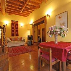 Отель Travel & Stay - Gesù 2 Рим в номере фото 2